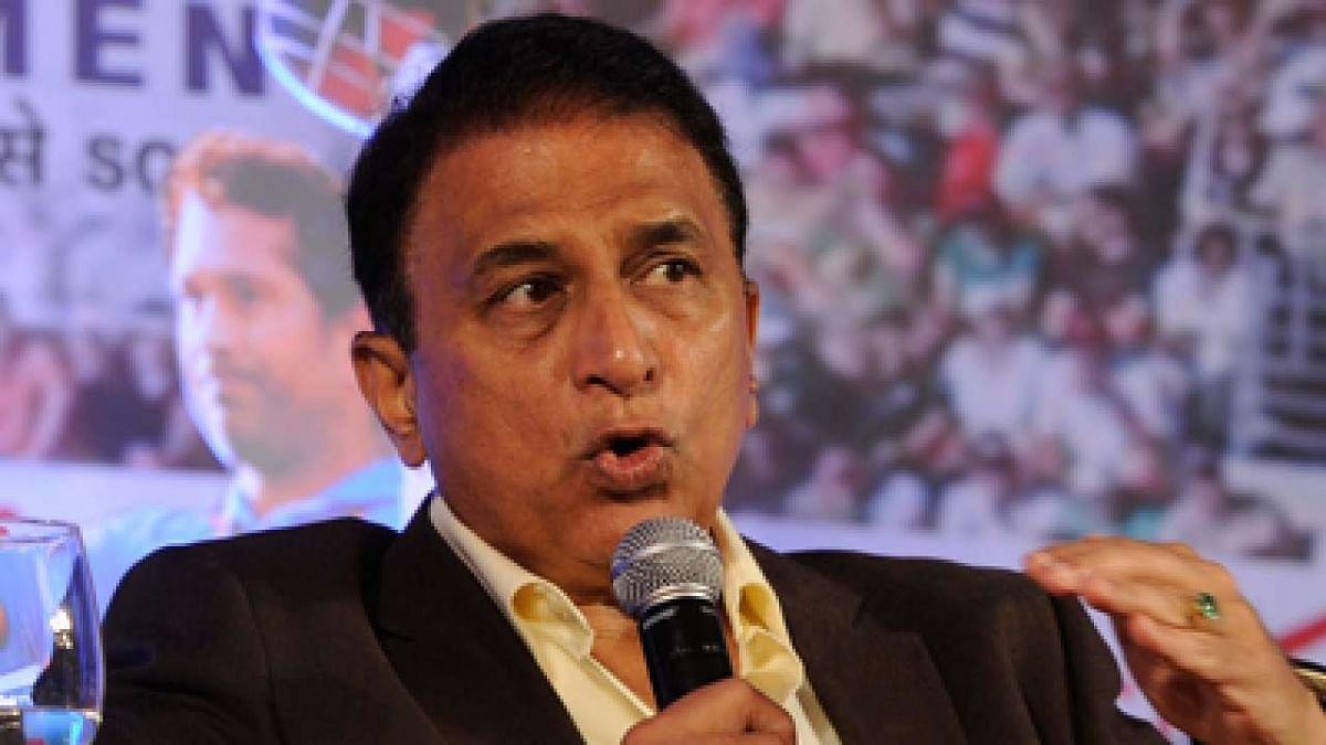 अगले दो विश्व कपों के लिए रोहित शर्मा होने चाहिए कप्तान : सुनील गावस्कर
