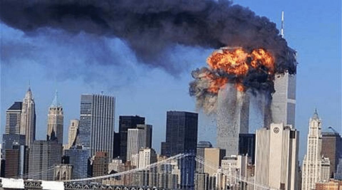 संयुक्त राष्ट्र प्रमुख ने 9/11 हमलों की 20वीं बरसी मनायी