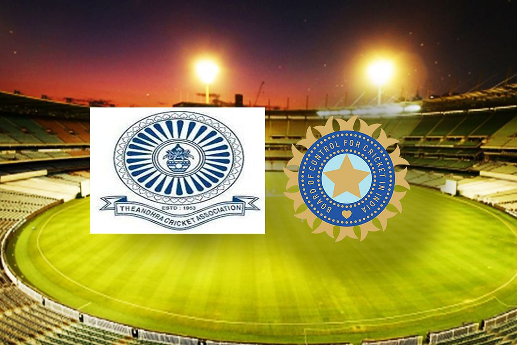 विशाखापटनम, विजयवाड़ा को मैच आवंटित करने के लिए एसीए ने बीसीसीआई का जताया आभार