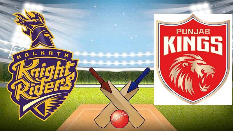 पंजाब और कोलकाता को हर हाल में चाहिए जीत