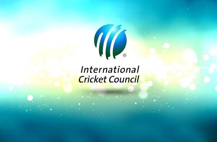 जापान में आईसीसी ईस्ट-एशिया पैशिफिक क्वालिफायर टूर्नामेंट रद्द
