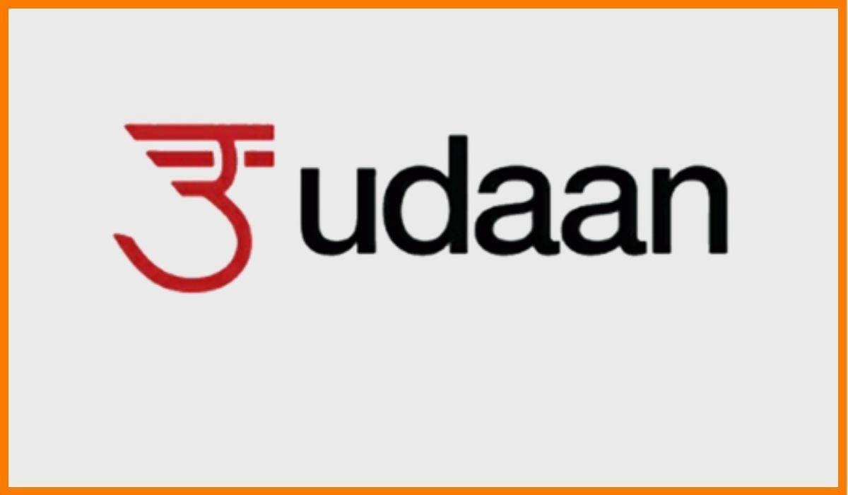 मार्केट में आने वाली IPO की बहार, Udaan ने दी IPO लाने की जानकारी