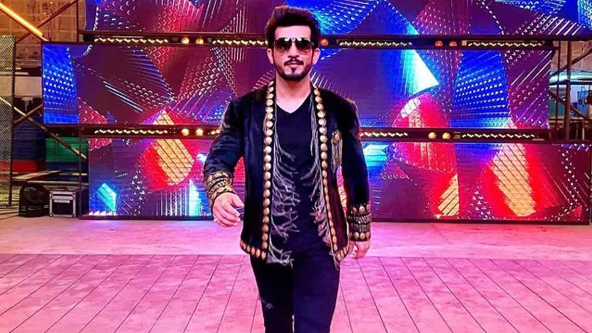 Khatron Ke Khiladi 11: क्या अर्जुन बिजलानी ने जीता शो, फैंस दे रहें हैं बधाई