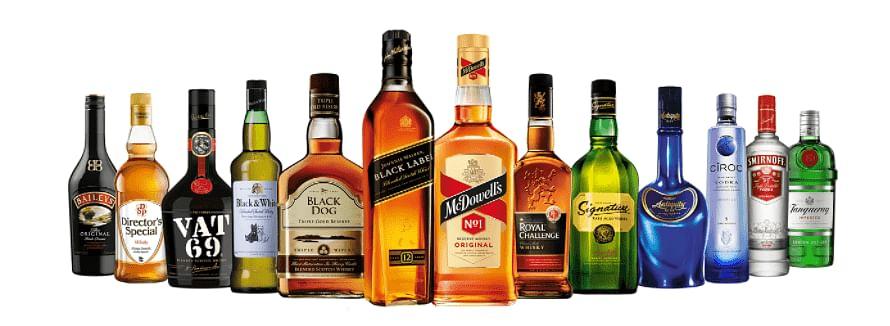 सिंगरौली : शराब के दुकानदार उपभोक्ताओं को बिल देने में कर रहे आनाकानी