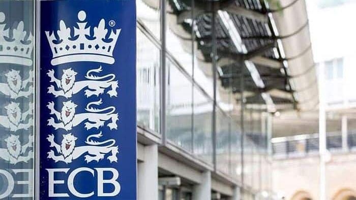 रद्द मैच पर फैसले की प्रक्रिया शुरू करे आईसीसी : ईसीबी