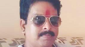 युवा टीम गिरा रही भाजपा की साख : पिस्टल व कारतूस के साथ भाजपा नेता गिरफ्तार