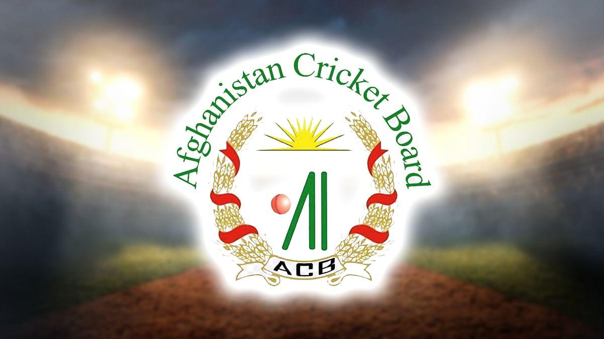 बल्लेबाजी और फील्डिंग कोच की तलाश में एसीबी