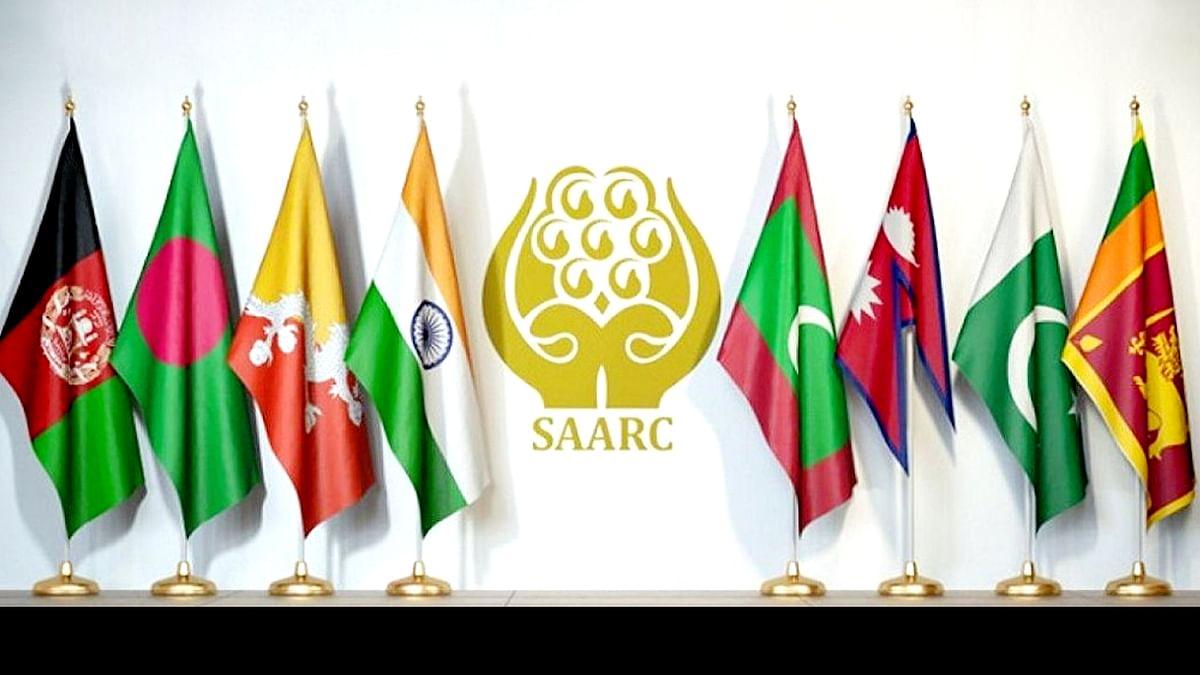 सार्क देशों के साथ सहयोग बढ़ाने की जरुरत : खान