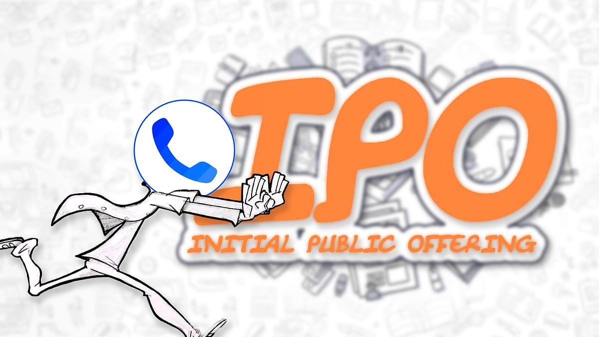 अन्य कंपनियों की राह चल Truecaller भी IPO लाने की तैयारी में जुटा