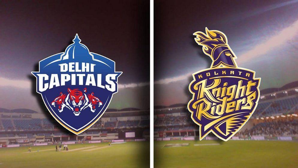 टॉप चार में बने रहने के लिए दिल्ली से जीतना चाहेगा कोलकाता