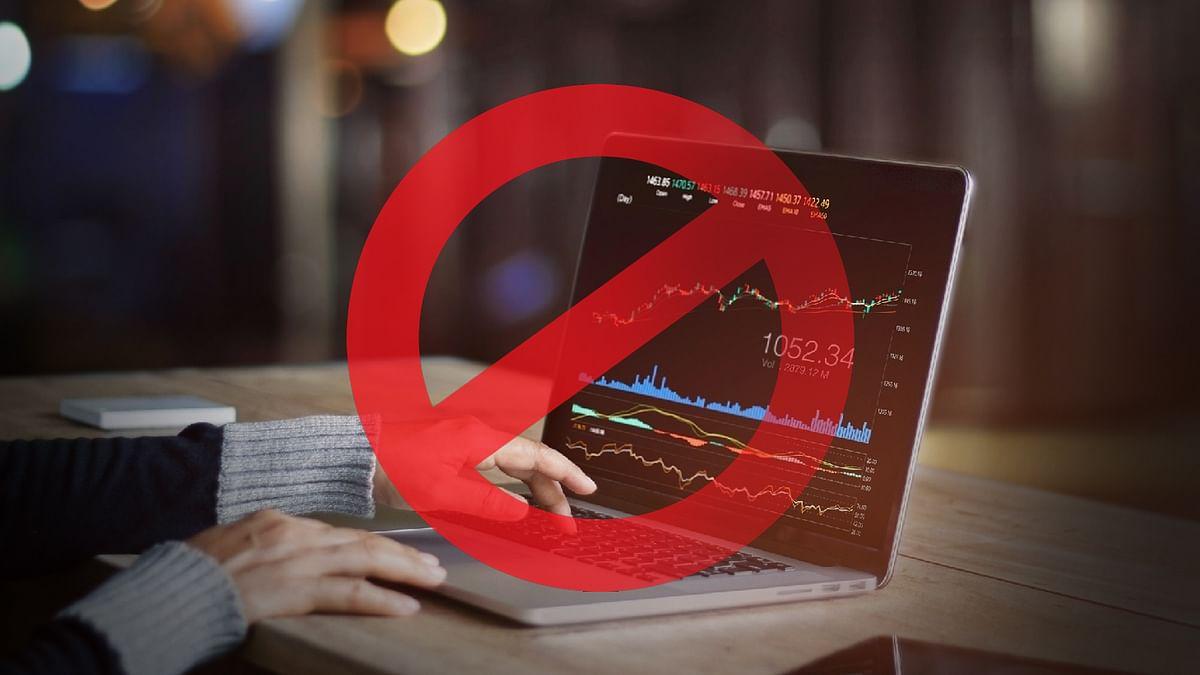 इनसाइडर ट्रेडिंग मामला: SEBI का Infosys-Wipro के कर्मचारियों की ट्रेडिंग पर बैन