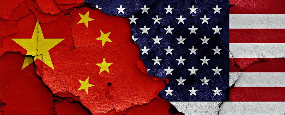 अमेरिका, चीन के वरिष्ठ सैन्य अधिकारियों के बीच दो दिवसीय वर्चुअली परामर्श : पेंटागन