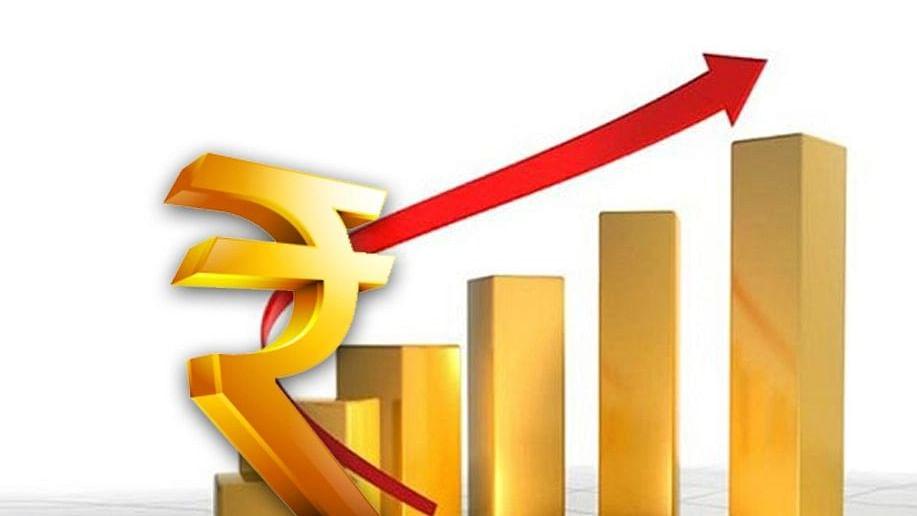 औद्योगिक उत्पादन में बढ़त से धीरे-धीरे पटरी पर लौट रही भारत की अर्थव्यवस्था
