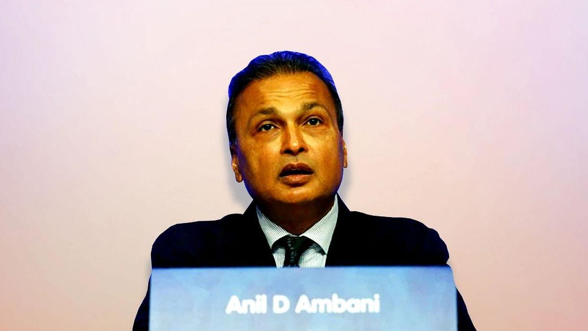 रिलायंस इंफ्रा को मिली दिल्ली मेट्रो केस में जीत, अनिल अंबानी को बड़ी राहत