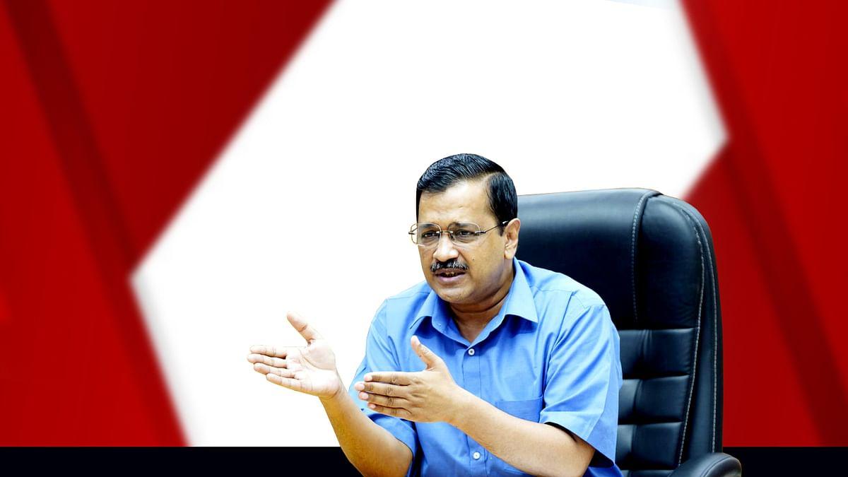 गोवा के युवाओं के लिए नौकरी के साथ ही CM केजरीवाल ने किए यह 7 अहम ऐलान