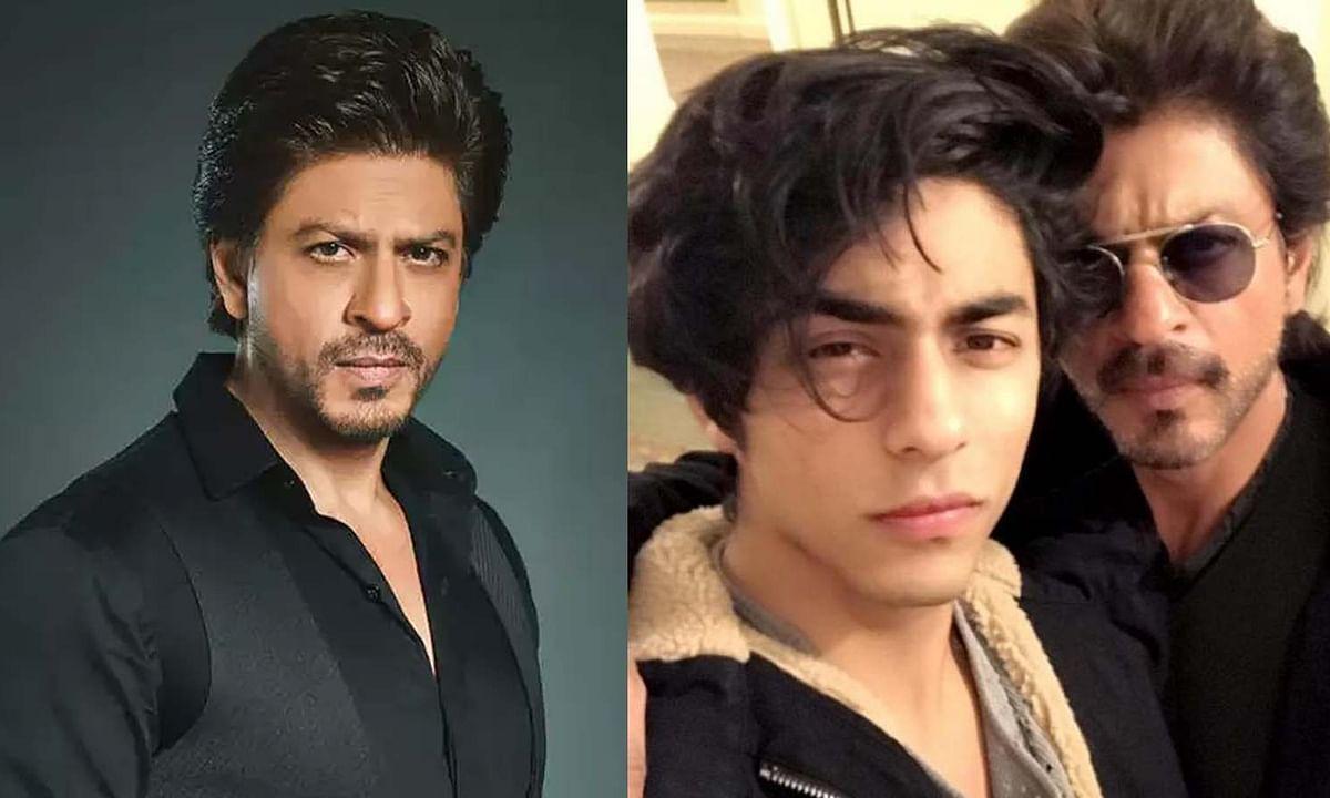 Cruise Drugs Case: शाहरुख खान के ड्राइवर को NCB ने भेजा समन, पूछताछ जारी