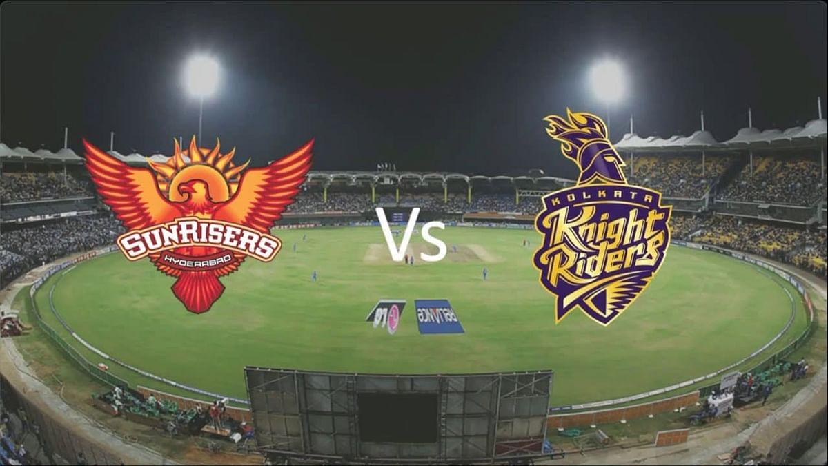 प्लेऑफ टिकट के लिए कोलकाता को हैदराबाद के खिलाफ किसी भी हाल में चाहिए जीत