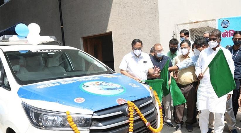 Bhopal : कोरोना से लड़ने की तैयारियां पूरी, फिर भी सावधानी जरूरी