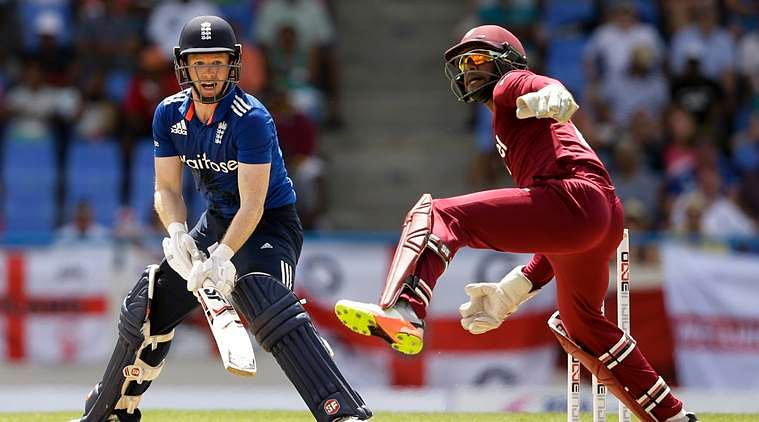 एशेज सीरीज के बाद इंग्लैंड की मेजबानी करेगा वेस्ट इंडीज