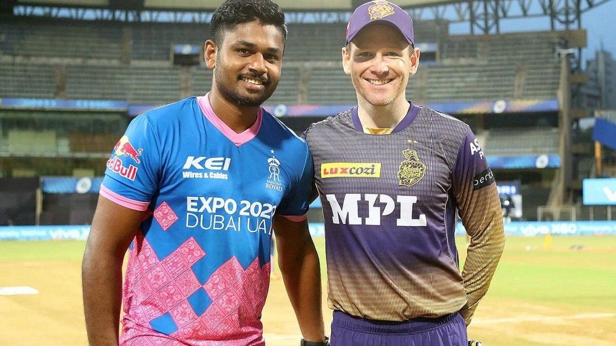 बेहतर विकेट था, 171 का लक्ष्य प्राप्त करना मुमकिन : संजू सैमसन