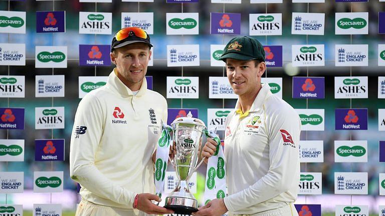 ऑस्ट्रेलिया दौरे के लिए इंग्लैंड ने 17 सदस्यीय मजबूत दल का किया ऐलान,रूट होंगे कप्तान