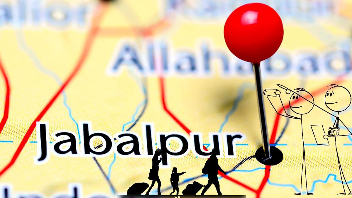 Jabalpur: इस बार इस दिन चूके तो अगले साल तक करना होगा इतने शानदार अनुभवों का इंतजार!