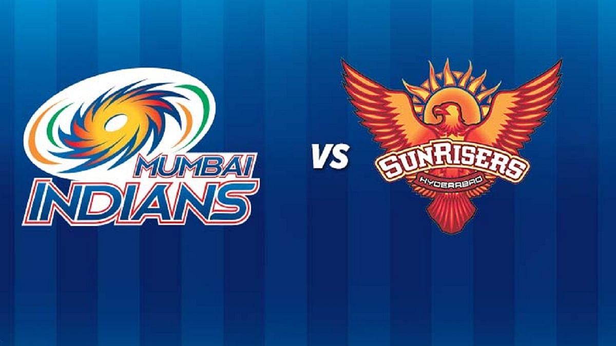 ईशान, सूर्यकुमार का तूफान, मुंबई 42 रन से जीता