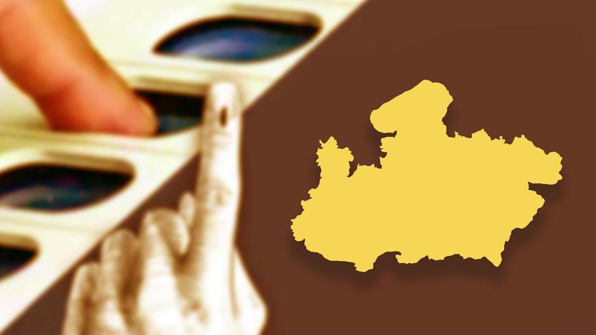 पंचायत चुनाव की तैयारियों को लेकर राज्य निर्वाचन आयोग की VC, कलेक्टर्स को दिए निर्देश