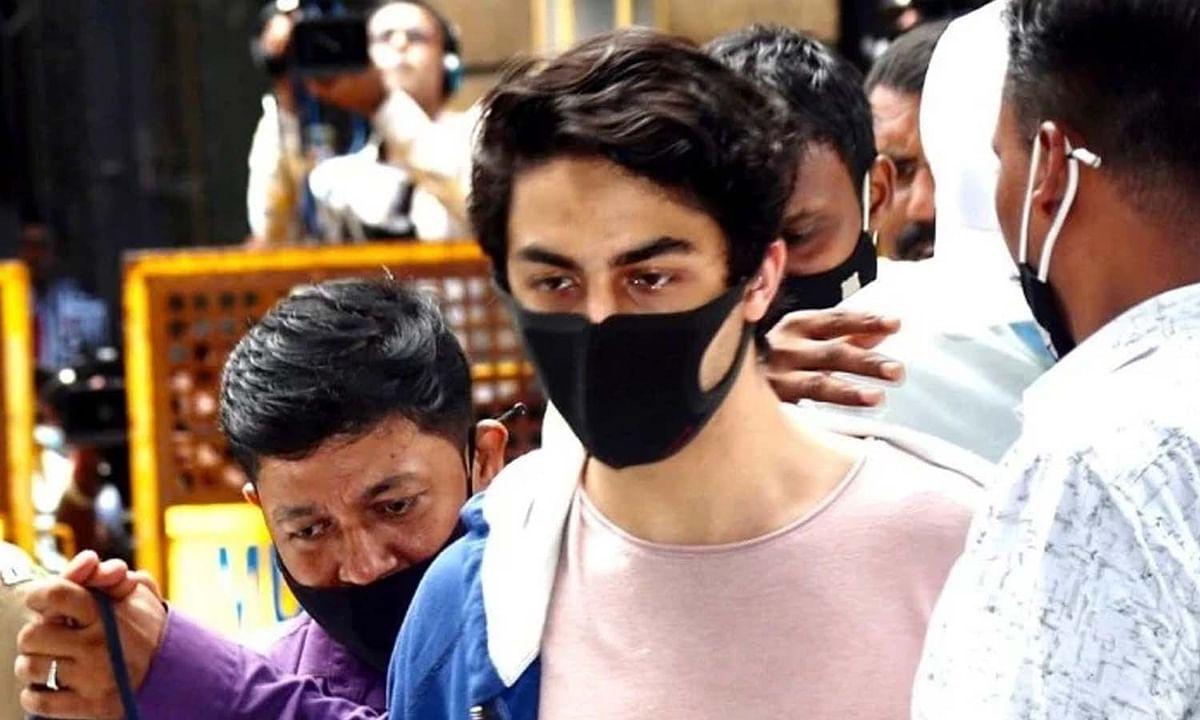 ड्रग्स केस: खारिज हुई आर्यन खान की जमानत याचिका, फिलहाल रहेंगे जेल में