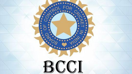 बीसीसीआई को टी-20 विश्व कप से 12 मिलियन अमरीकी डालर के मुनाफे का अनुमान