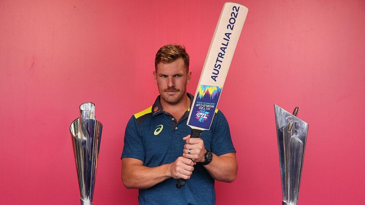 आईसीसी पुरुष टी-20 विश्व कप 2022 की मेजबानी करेगा ऑस्ट्रेलिया