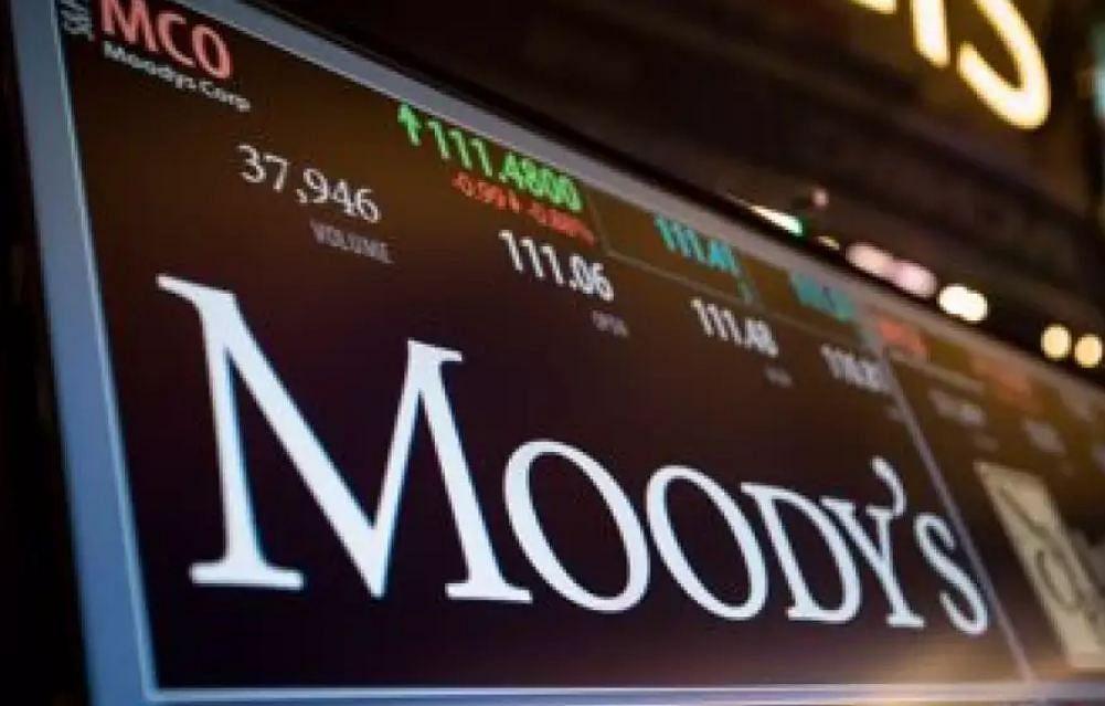 मूडीज (Moody's) की रेटिंग से बदला भारत का रेटिंग आउटलुक; अब रेटिंग Baa3
