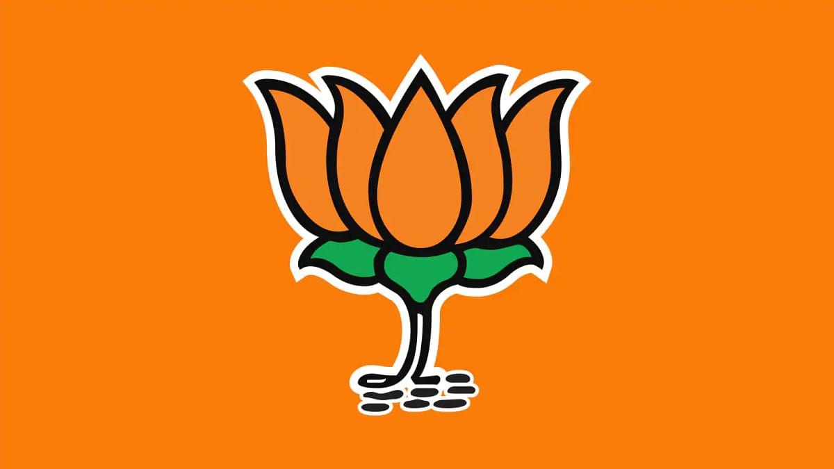 BJP दशहरे के दिन मप्र में फहराएगी विजय संकल्प ध्वज, केंद्रीय नेताओं को किया आमंत्रित