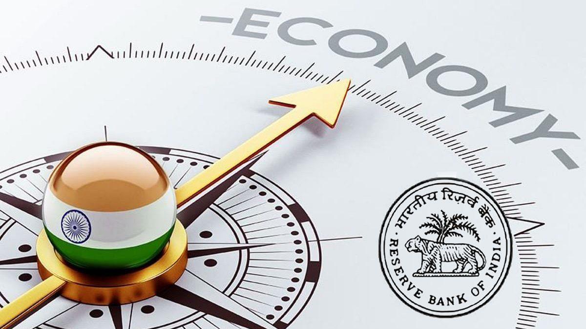 RBI मौद्रिक नीति समिति बैठक शुरू, फैसले तय करेंगे इस दिवाली फेस्टिव मार्केट का रुख