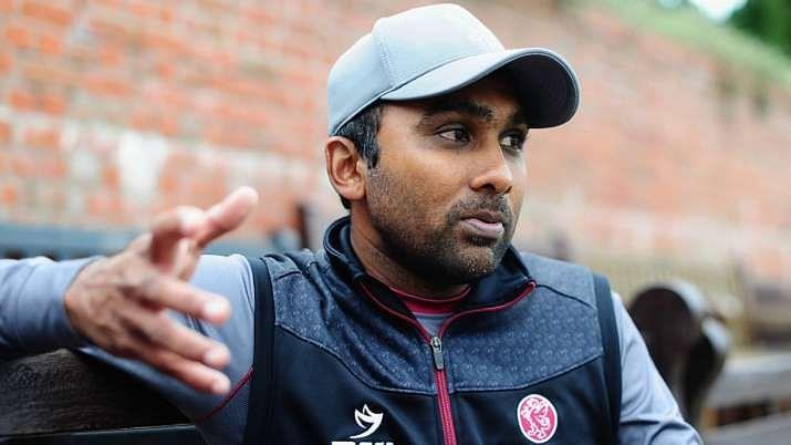 हार्दिक पर गेंदबाजी का बहुत दबाव डालना उनकी बल्लेबाजी को प्रभावित कर सकता है : जयवर्धने