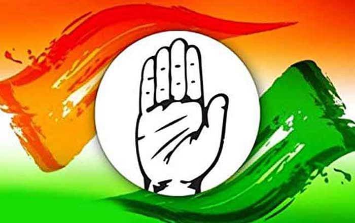 दमोह की तर्ज पर Congress लड़ेगी उपचुनाव, मतदान केंद्रों पर किया जाएगा फोकस