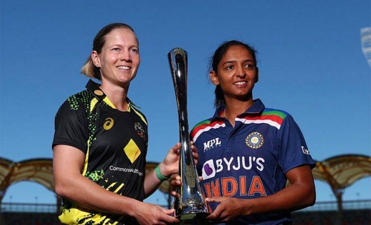 ऑस्ट्रेलिया ने आखिरी टी-20 मैच 14 रन से जीता, सीरीज 11-5 से अपने नाम की