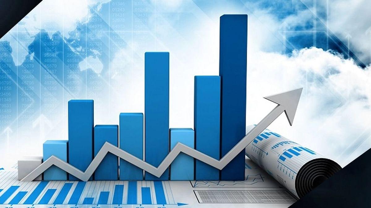 देश की अर्थव्यवस्था में सुधार आना बताता है - 'मोदी है तो मुमकिन है'