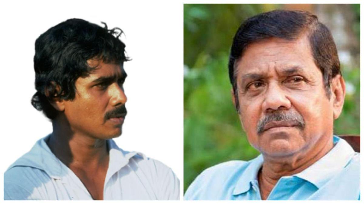 श्रीलंका के पहले टेस्ट कप्तान बंदुला वर्णपुरा का निधन