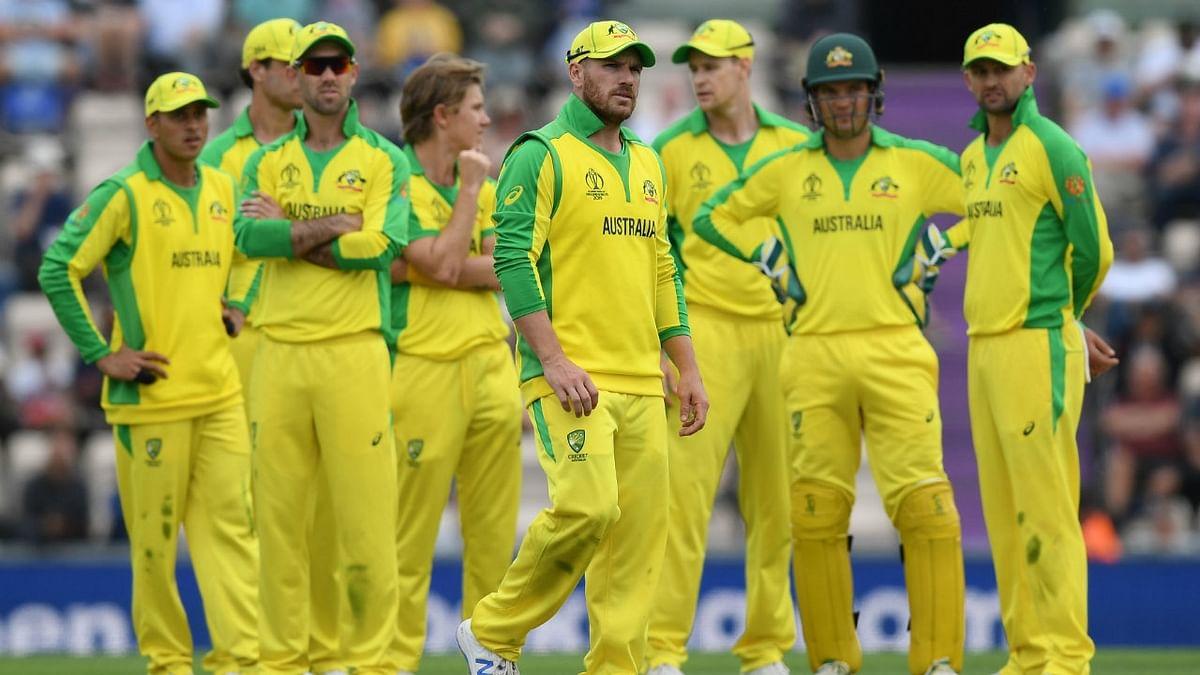 टी20 विश्व कप का सूखा खत्म करना चाहेगा ऑस्ट्रेलिया