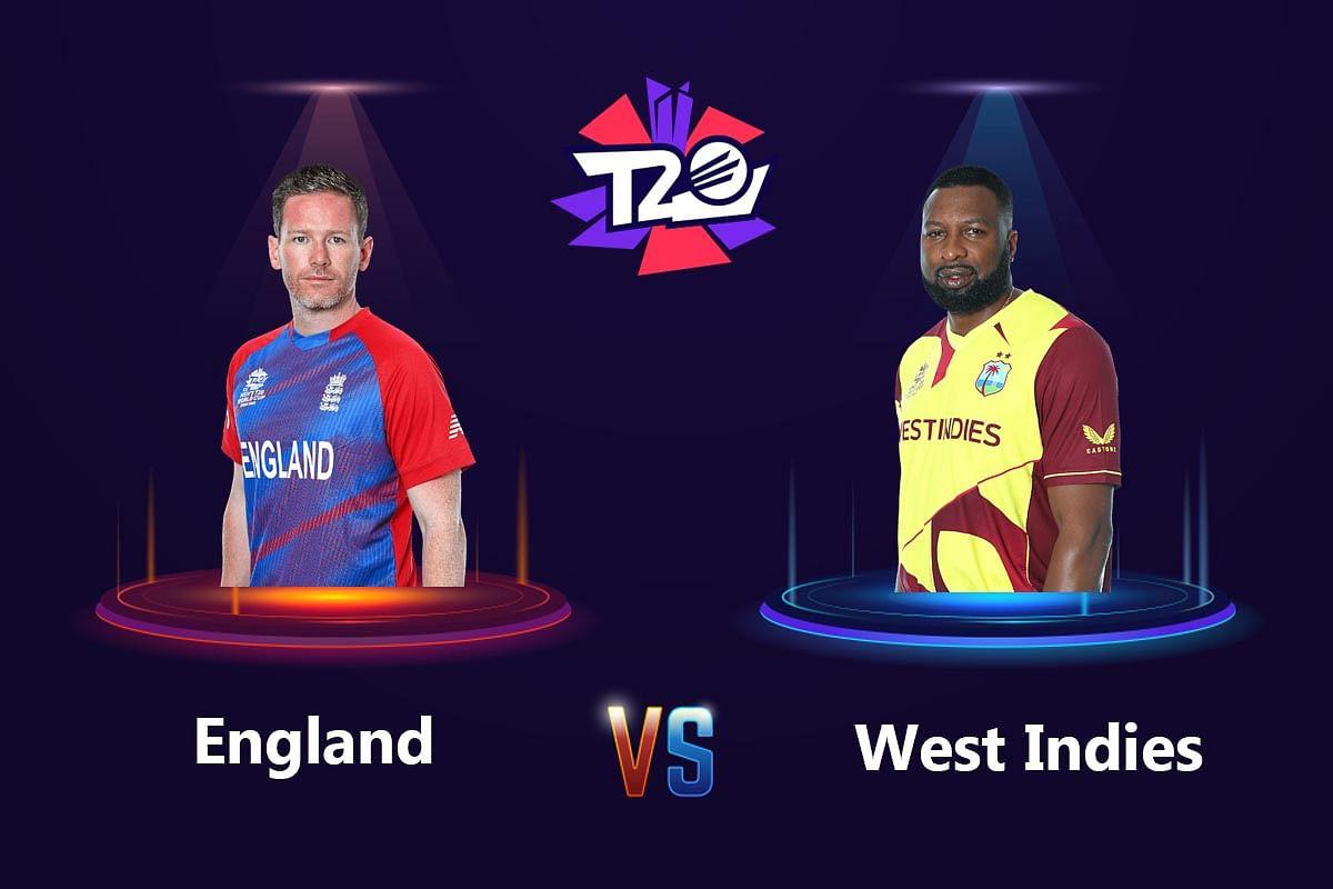 चैंपियन वेस्ट इंडीज को 55 रन ढेर कर छह विकेट से जीता इंग्लैंड