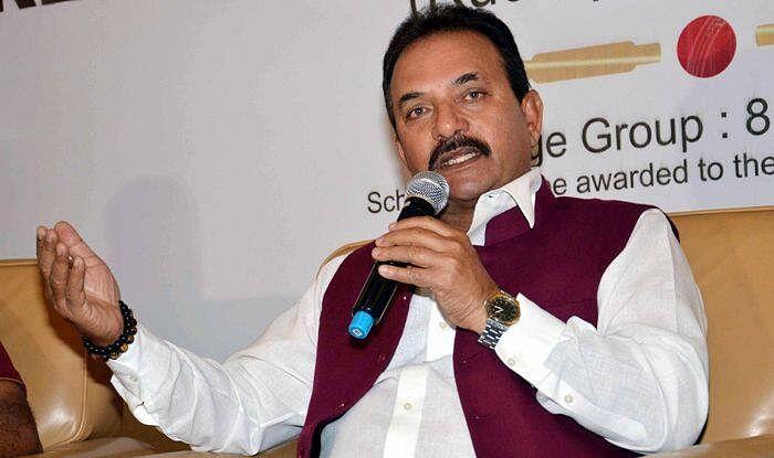 बीसीसीआई की क्रिकेट सलाहकार समिति से बाहर हो सकते हैं मदन लाल