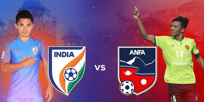 अगर हम अच्छा खेलते हैं तो नेपाल के खिलाफ मैच जीत सकते हैं : इगोर स्टिमैक