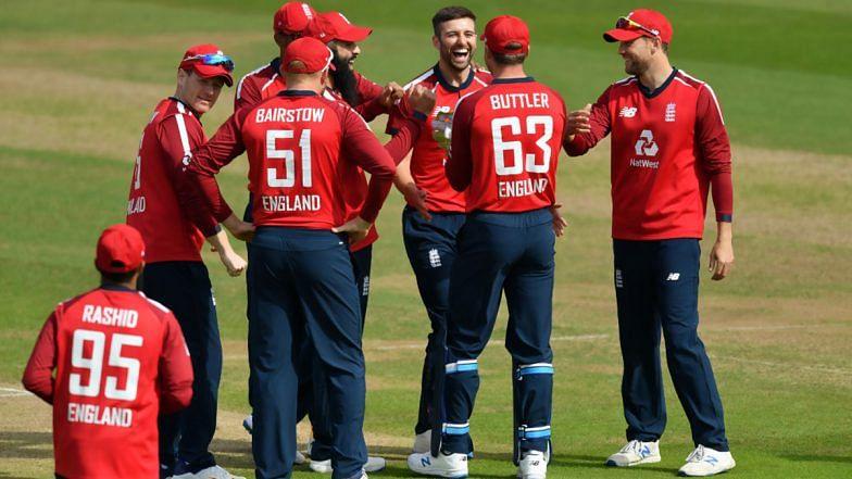 इंग्लैंड ने न्यूजीलैंड को 13 रन से हराया