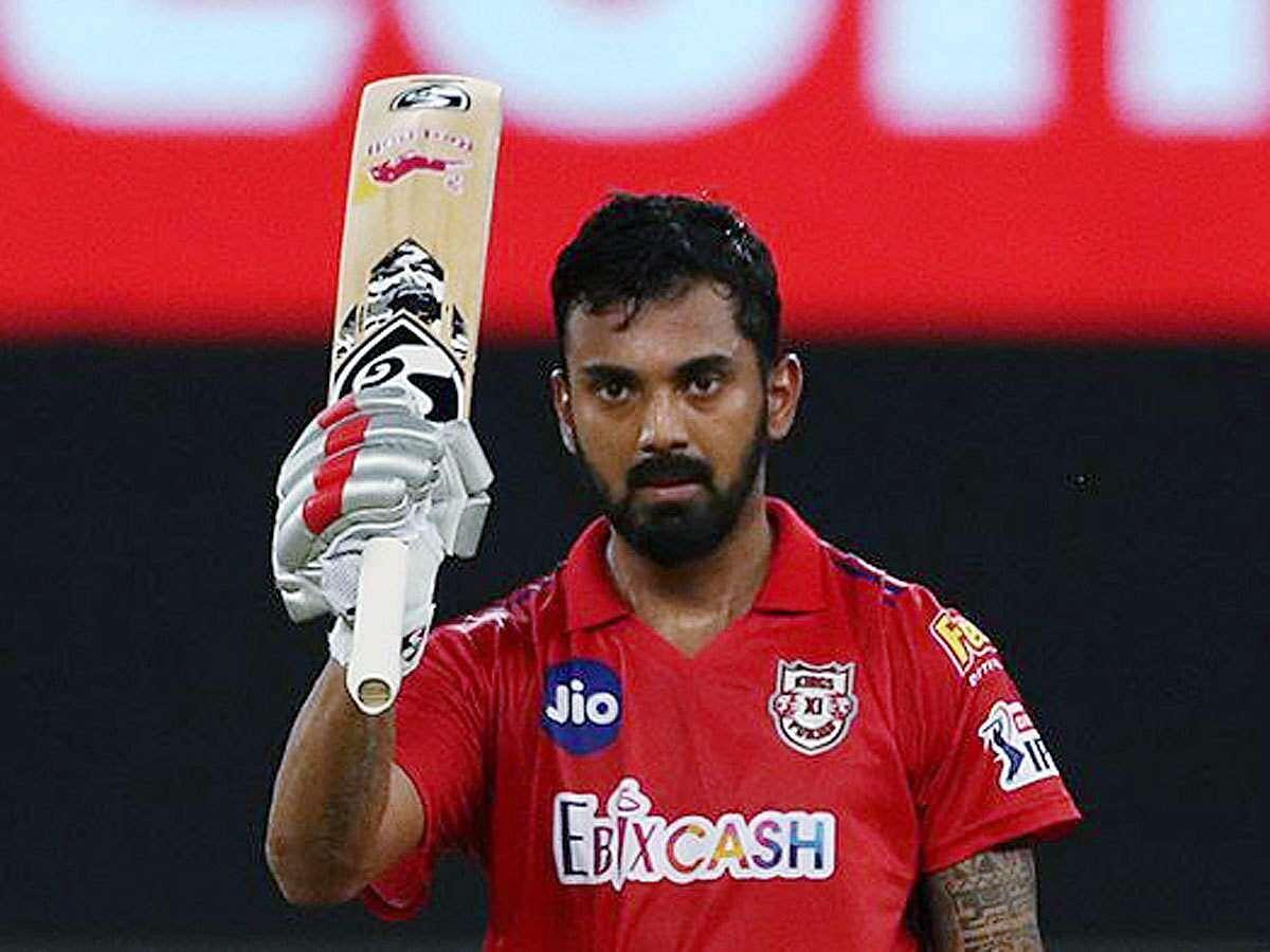 जीत के लिए ओरेंज कैप कुर्बान करने के लिए भी तैयार : राहुल