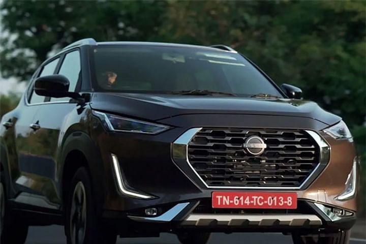 फेस्टिव सीजन शुरू होते ही Nissan ने बढ़ाई 'Magnite' की कीमत