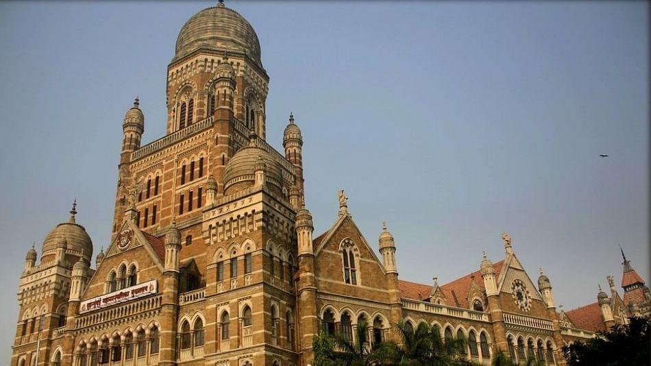 मुंबई महापालिकेच्या निवडणुकीत ओबीसींना बसणार फटका !