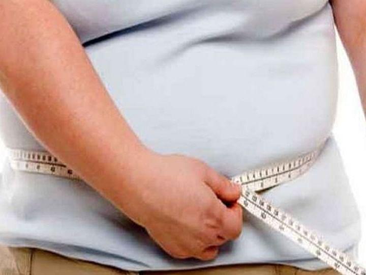 वजन कमी करण्याची गोळी बाजारात लवकरच उपलब्ध होणार