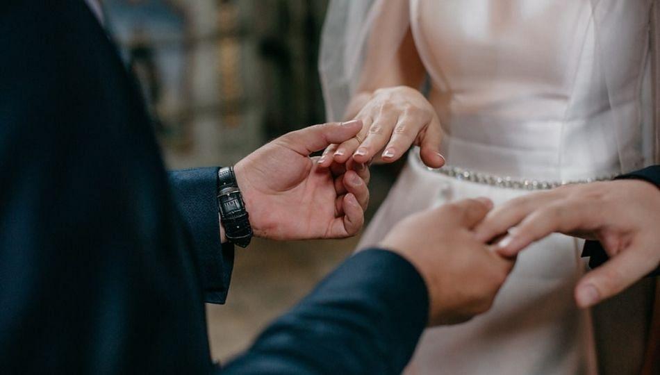'या' देशात महिलांना मिळणार एका पेक्षा जास्त लग्न करण्याचा अधिकार