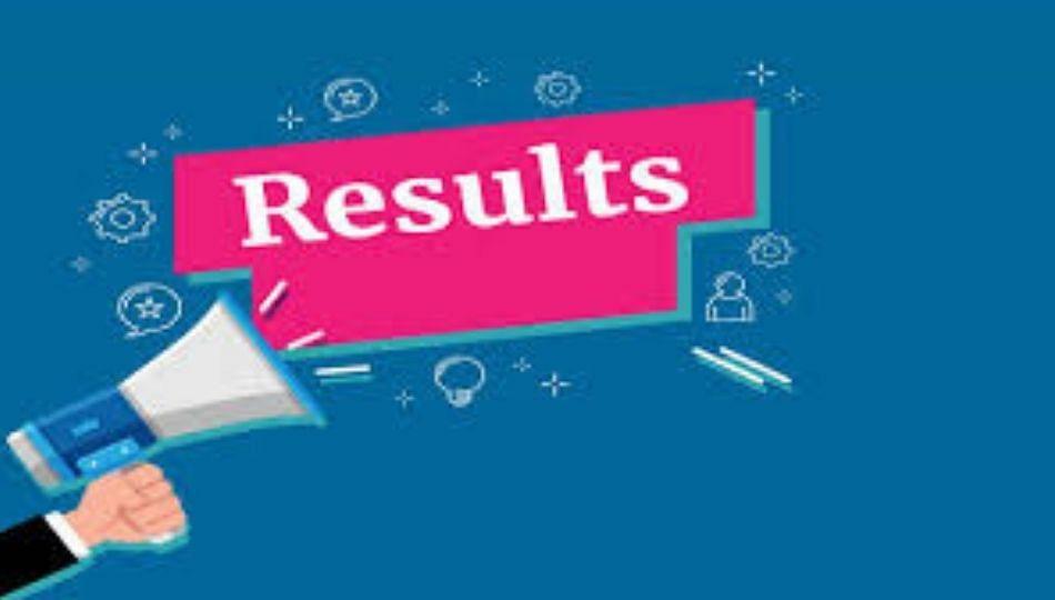 SSC Result : जळगाव जिल्ह्याचा ९९.९४ टक्के निकाल; तीन विद्यार्थी अनुत्तीर्ण